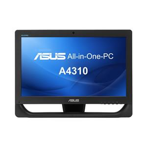ASUS A4310-Core-i5-4GB-1TB-1GB-Touch